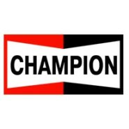 champion-ricambi-auto-moto-autocari-veicoli-industriali-macchine-50-Allini-gomme-pneumatici-cerchi-in-lega-revisioni-convergenza-equilibratura-aversa-caserta-prodotti-marchi.jpg