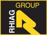rhiag-group.jpg